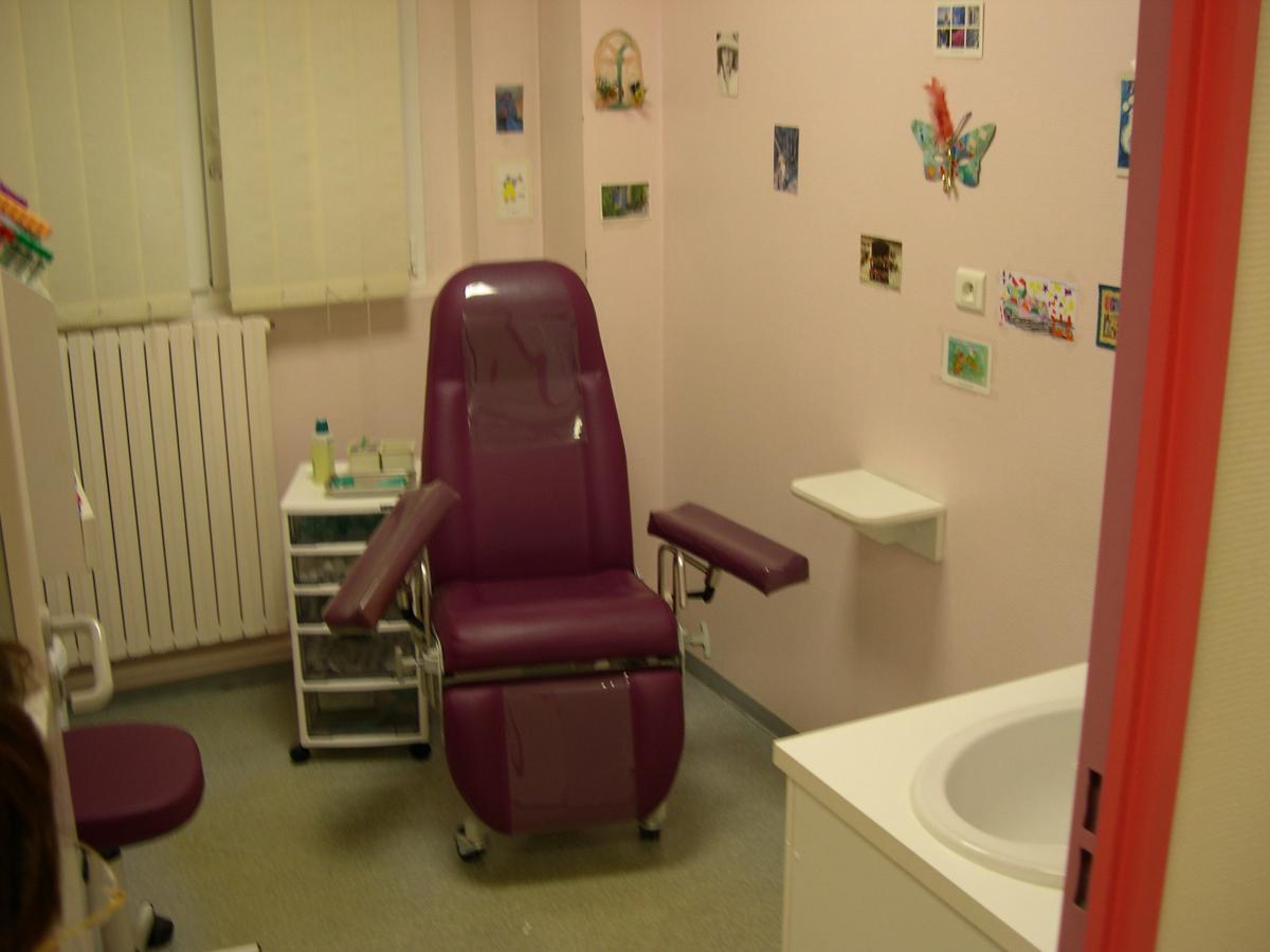 laboratoire de microbiologie centre hospitalier de troyes. Black Bedroom Furniture Sets. Home Design Ideas