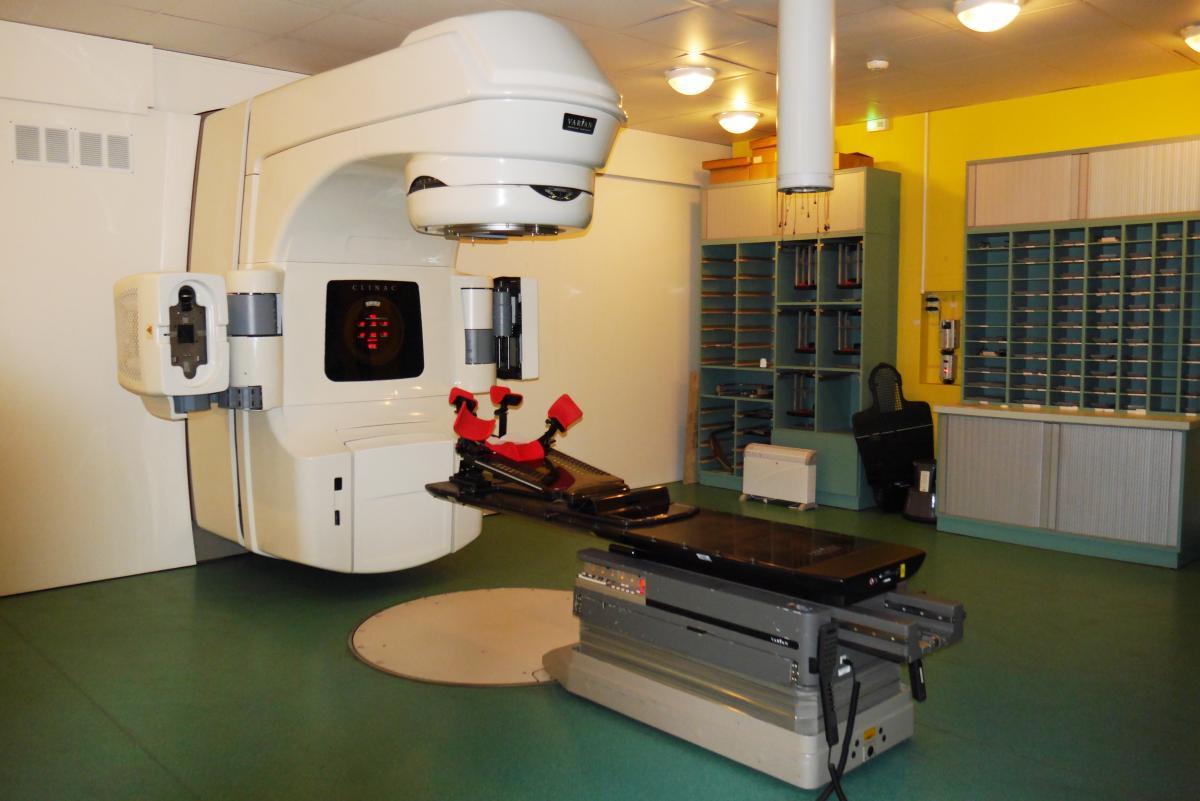 oncologie radiotherapie centre hospitalier de troyes. Black Bedroom Furniture Sets. Home Design Ideas