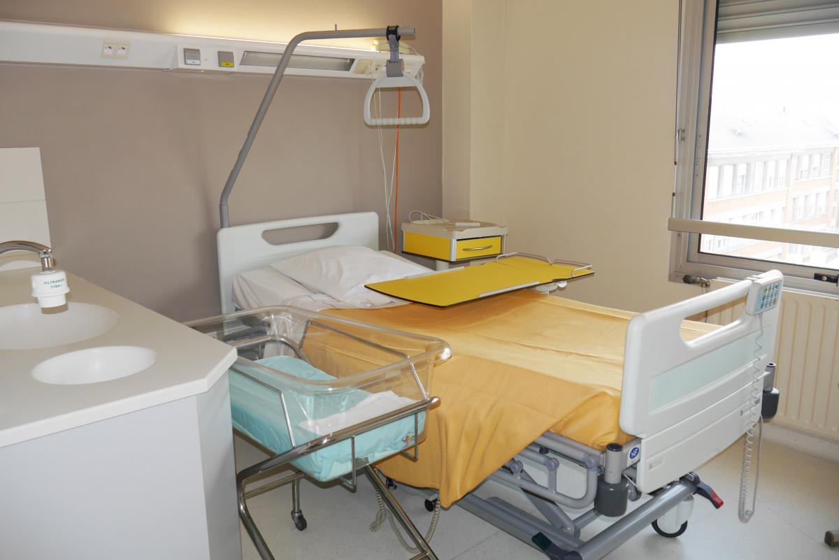 gyn cologie obst trique centre hospitalier de troyes. Black Bedroom Furniture Sets. Home Design Ideas